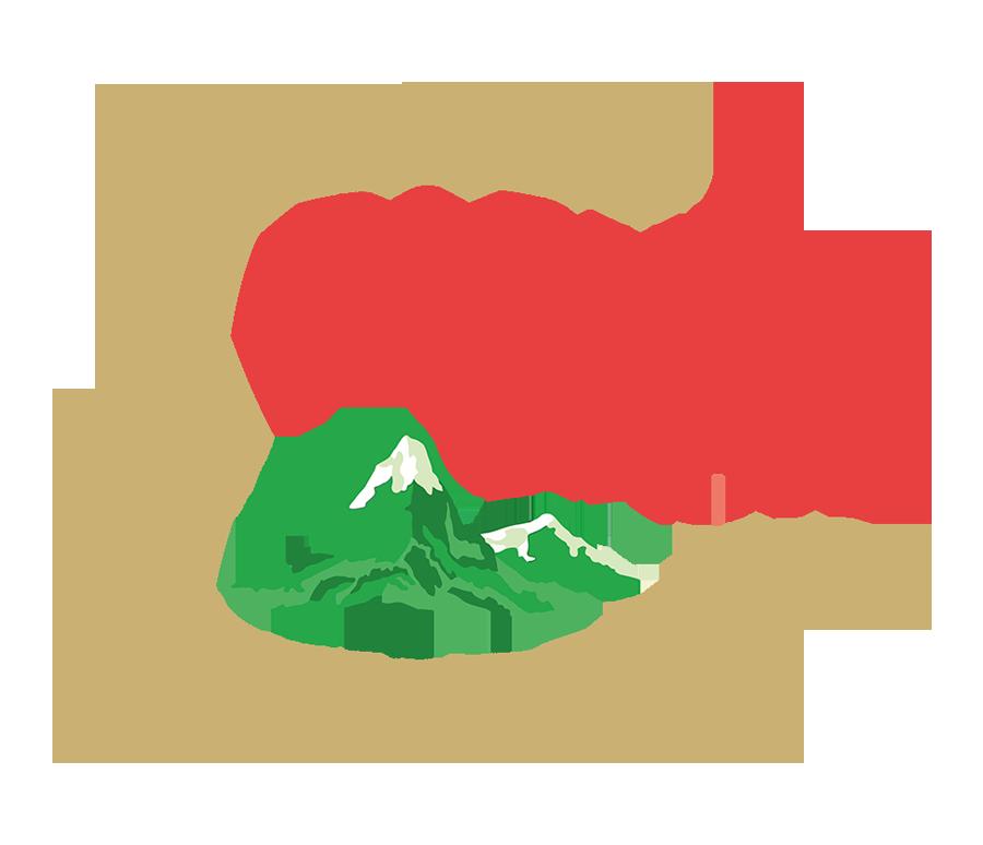 Farnés Vallors