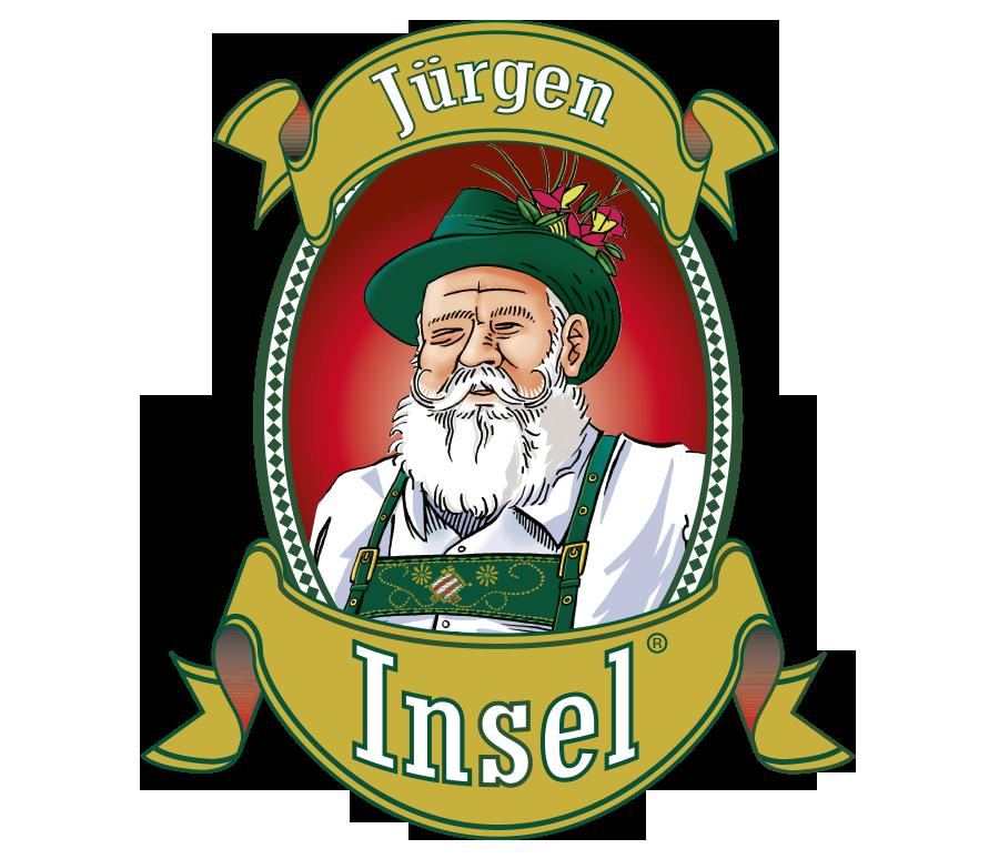 Jurgen Insel